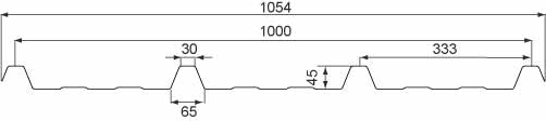 plan 020 - Nergal 3/333/45