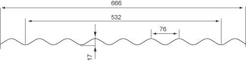 plan 160 - TO 76/18 666