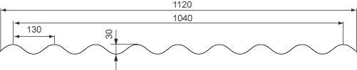 plan 181 - 130/30 1120