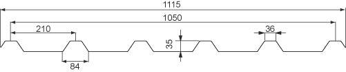 plan 193 - 210/35 1115